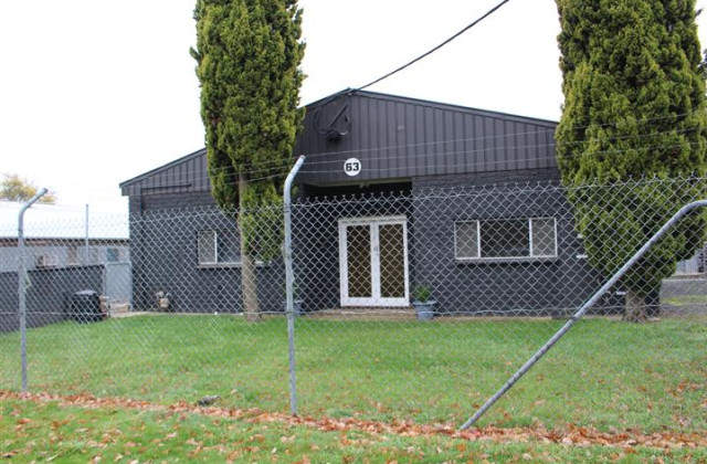 63 Urquhart Street, WOODEND VIC, 3442