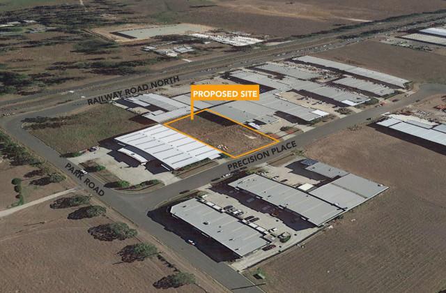 7 Precision Place, MULGRAVE NSW, 2756