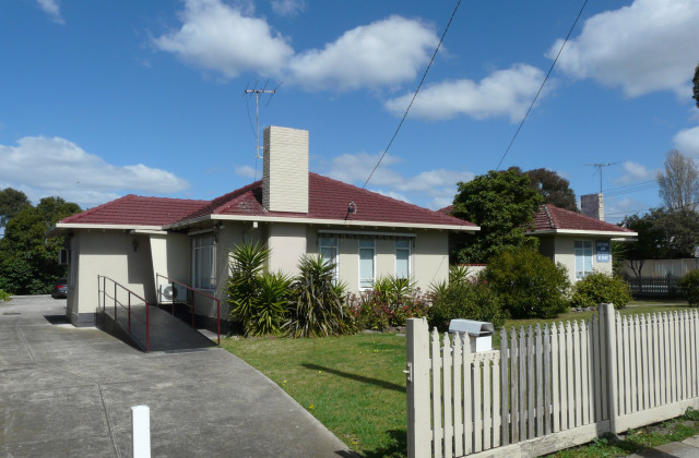 381 Camp Road, BROADMEADOWS VIC, 3047