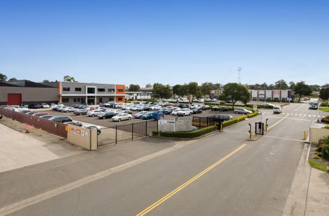 I1 - Unit 10/22 Powers Road, SEVEN HILLS NSW, 2147