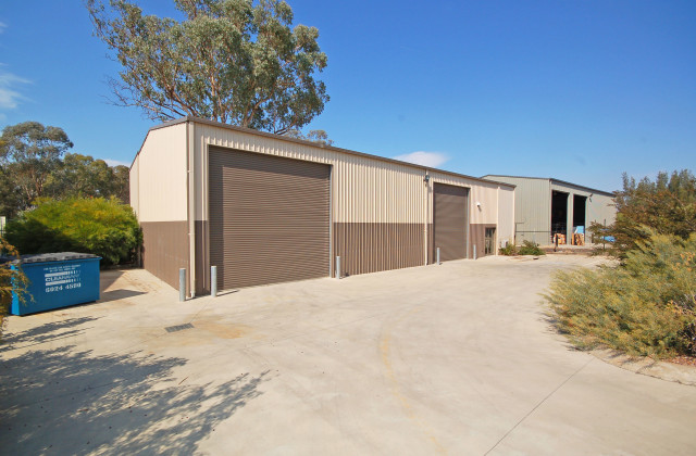 2/26 Annette Crescent, LAVINGTON NSW, 2641
