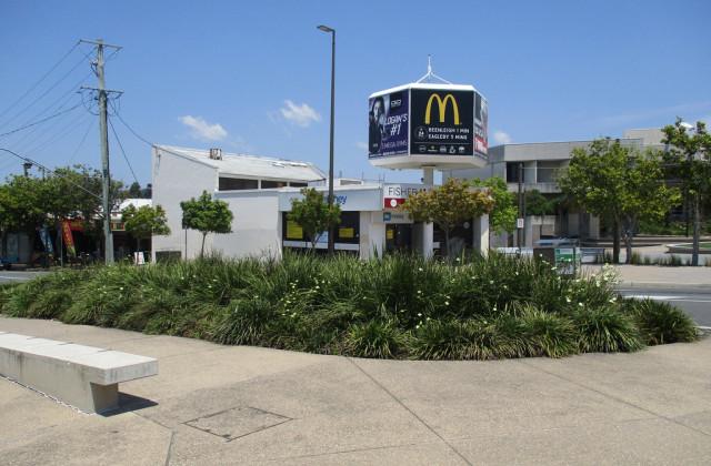 2 MAIN STREET, BEENLEIGH QLD, 4207