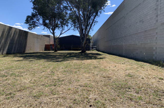 861 Leslie Drive , NORTH ALBURY NSW, 2640