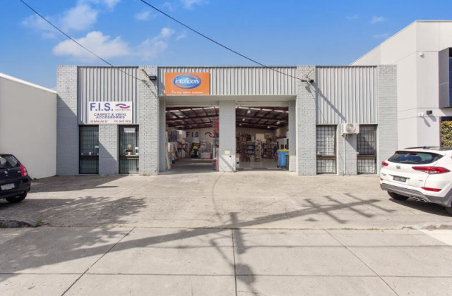 39 & 39A Raglan Street, PRESTON VIC, 3072