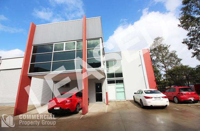 2/65 Marigold Street, REVESBY NSW, 2212