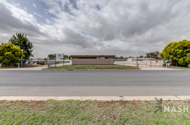 Part of/5 Murrell Street, WANGARATTA VIC, 3677