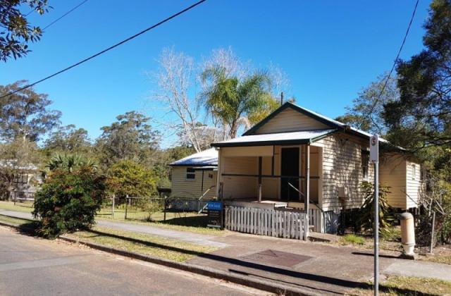 28 Coochin St, PEACHESTER QLD, 4519