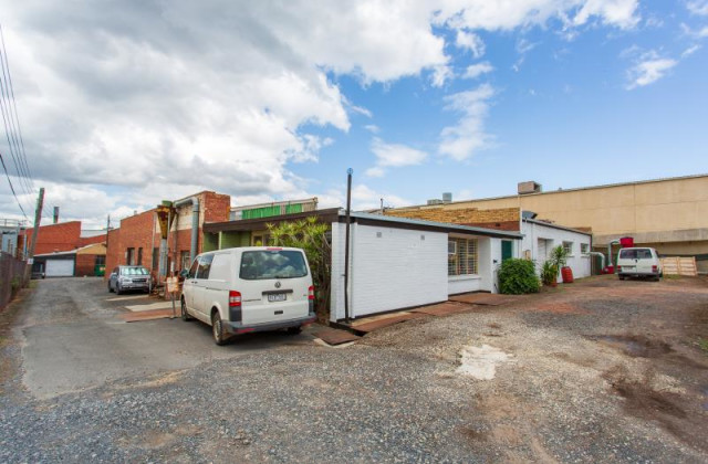16-20 Albert Street, PRESTON VIC, 3072