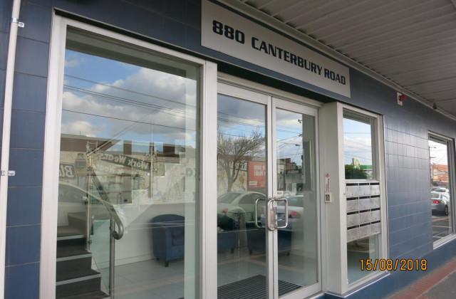 7/880 Canterbury Road, BOX HILL SOUTH VIC, 3128
