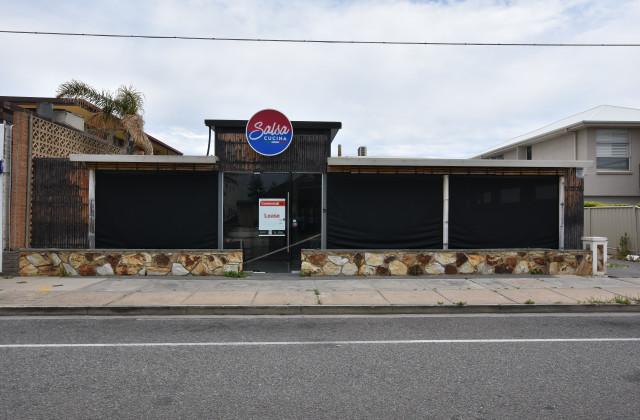 5 West Beach Road, WEST BEACH SA, 5024