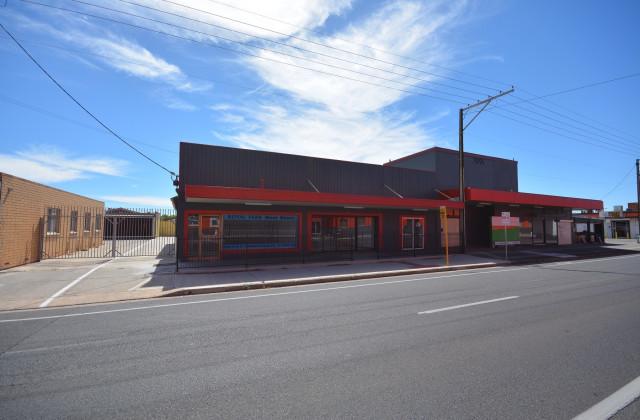 Shop 2, 42 Tapleys Hill Road, ROYAL PARK SA, 5014