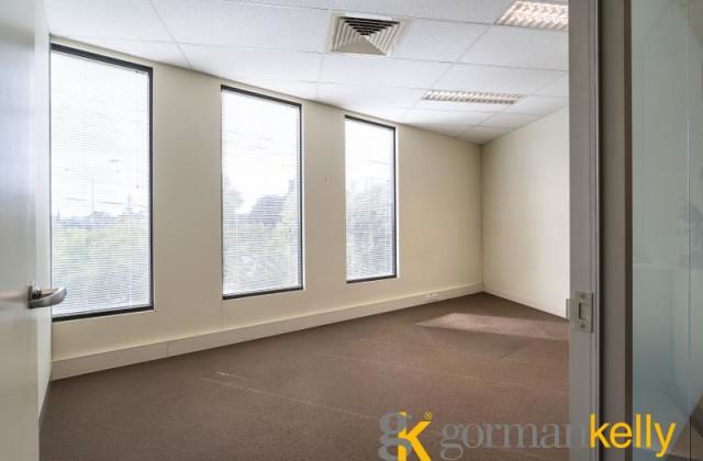 Suite 1  Office/1632-1638 High Street, GLEN IRIS VIC, 3146