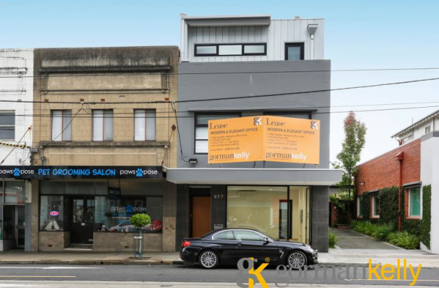 617 Camberwell Road, CAMBERWELL VIC, 3124