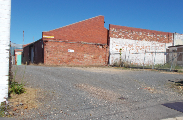 2 Davey Street, BALLARAT CENTRAL VIC, 3350