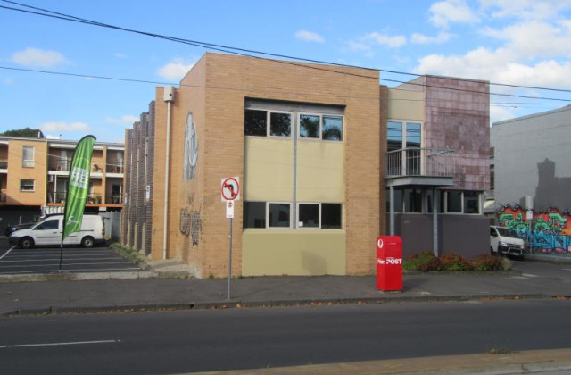 366 Nicholson Street, FITZROY VIC, 3065