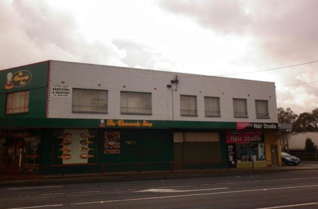 1397 Centre Road, CLAYTON VIC, 3168