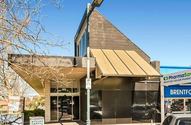 2 Brentford Square, FOREST HILL VIC, 3131