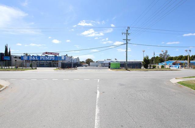 1752 Albany Highway, KENWICK WA, 6107
