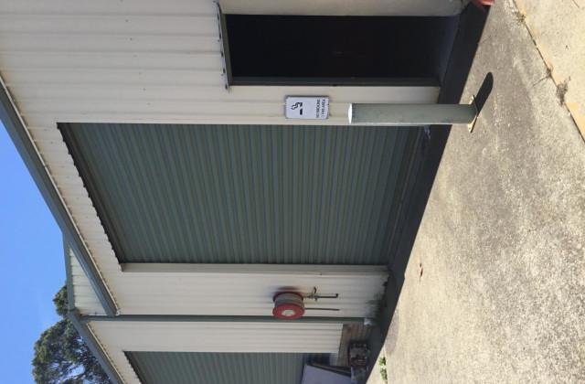 32 Arkwright CRESCENT, TAREE NSW, 2430