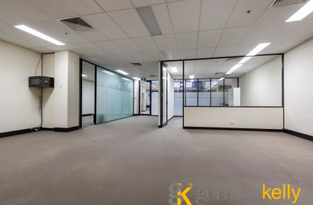Ground Floor           3/134-136 Cambridge Street, COLLINGWOOD VIC, 3066