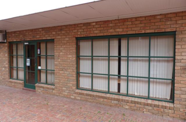 Shop 6/66-68 Nunn Street, BENALLA VIC, 3672