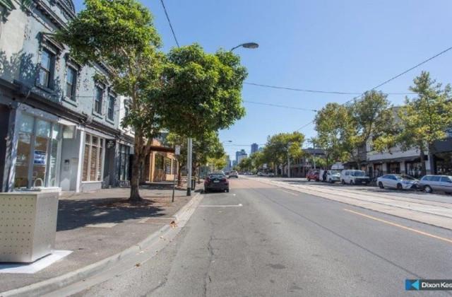 442 Clarendon Street, SOUTH MELBOURNE VIC, 3205