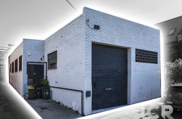 29-31 Sackville Street, COLLINGWOOD VIC, 3066