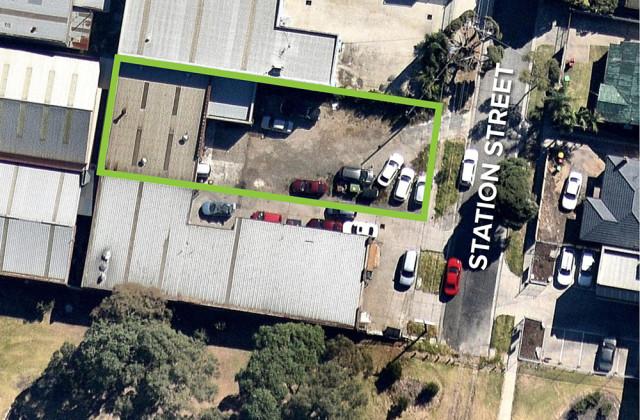 26 Station Street, DANDENONG VIC, 3175