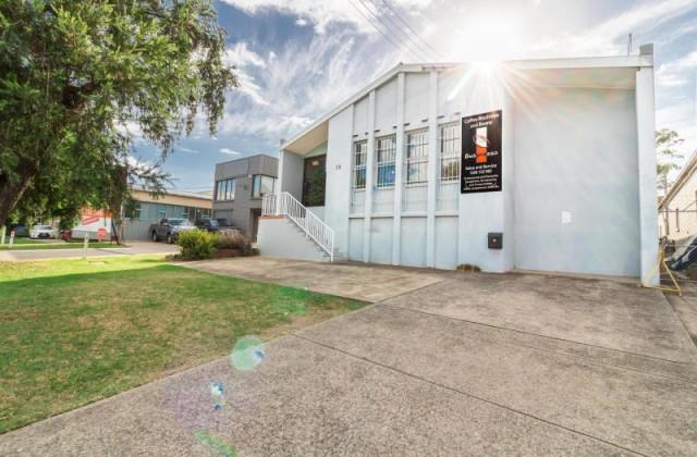 19 Daking Street, NORTH PARRAMATTA NSW, 2151