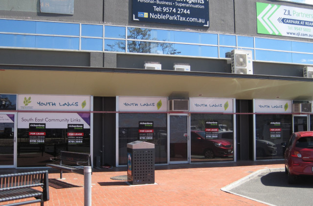 Shop 3/49 Douglas Street, NOBLE PARK VIC, 3174