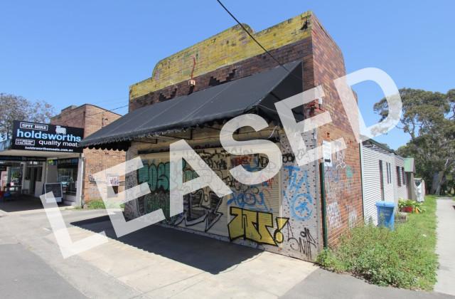 493 Port Hacking Road, CARINGBAH NSW, 2229