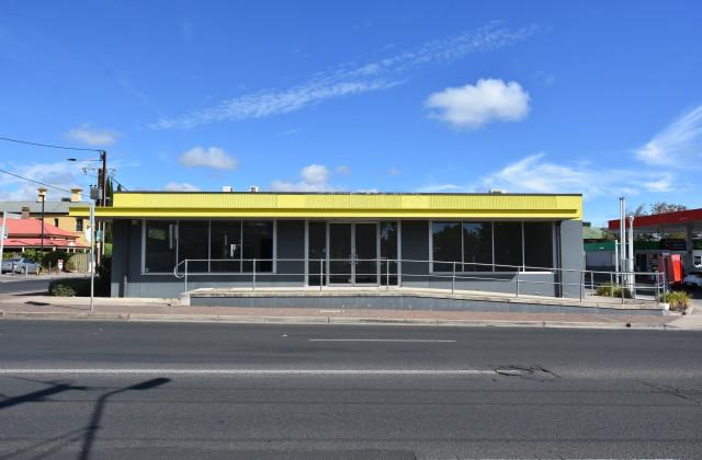Shop 3, 220-224 Kensington Road, MARRYATVILLE SA, 5068