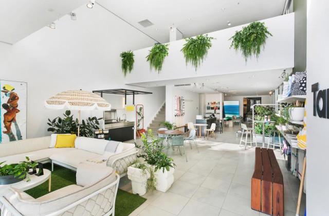 Lots 4 & 5, 9-15 Danks Street, WATERLOO NSW, 2017