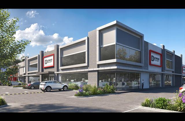 Retail 1-7/193-223 Canterbury Road, BAYSWATER NORTH VIC, 3153