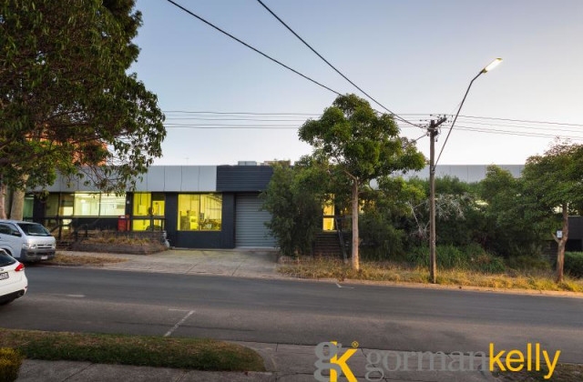 20-24 Hall Street, HAWTHORN EAST VIC, 3123