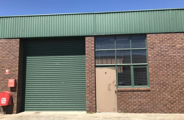 Unit 4/6 Shearson Crescent, MENTONE VIC, 3194