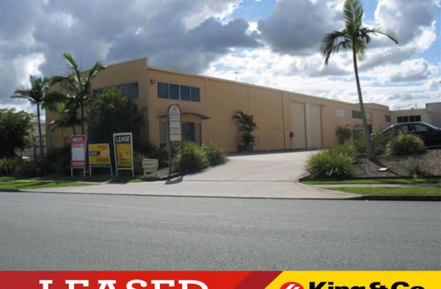 4/42 Clinker Street, DARRA QLD, 4076