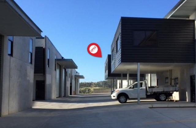 LOT 5 / 7 Investigator Drive, UNANDERRA NSW, 2526