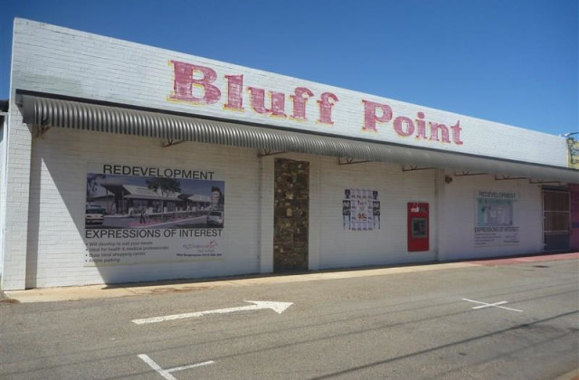 U1/432-438 Chapman Road, BLUFF POINT WA, 6530