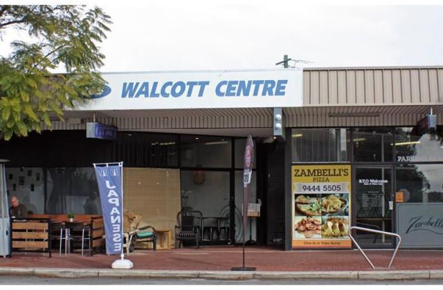 7/265 Walcott Street, NORTH PERTH WA, 6006