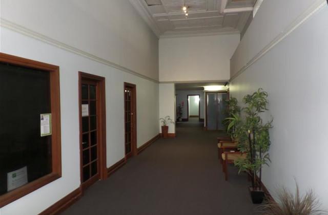 Suite F10/140 - 144 Hannan Street, KALGOORLIE WA, 6430