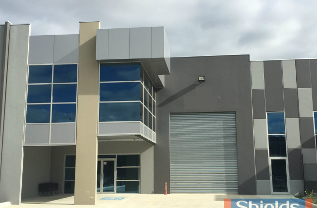 90 Logistics St, KEILOR PARK VIC, 3042