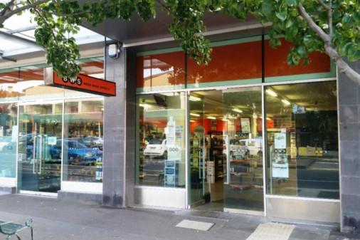 Shops 4 & 5/18 Ferguson Street, WILLIAMSTOWN VIC, 3016