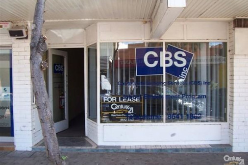 73B COMMERCIAL ROAD, PORT AUGUSTA SA, 5700
