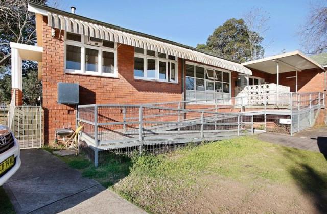 CAMDEN NSW, 2570