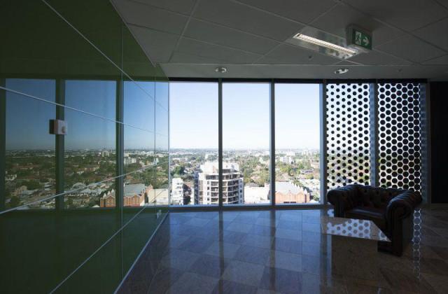 Level 15/60 Station Street, PARRAMATTA NSW, 2150