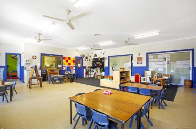 NARARA NSW, 2250