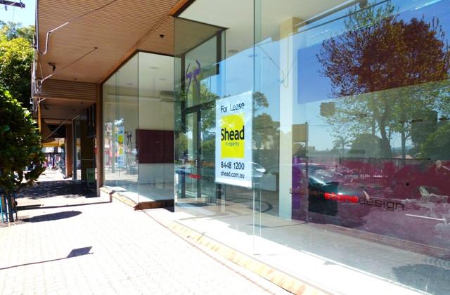 3A/565 Sydney Road, SEAFORTH NSW, 2092
