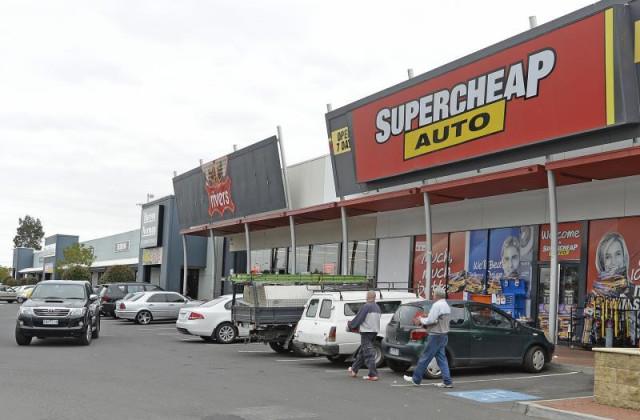 1350 Pascoe Vale Road, COOLAROO VIC, 3048