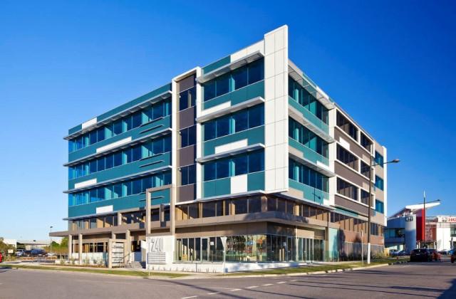 Suite 30/240 Plenty Road, BUNDOORA VIC, 3083